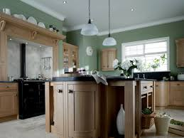 kitchen worktops ideas worktop full: back to post  ideas for curved kitchen design