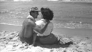 Tu b'<b>Av</b> special: 9 sweet photos of Israelis in love - ISRAEL21c
