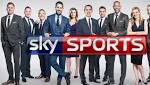 Sky Sports copyright infringement costs trio of offenders £10000 each