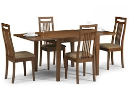extendable dining table set: dining room cool dining room chairs set of  dining room chairs