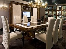 latest dining tables: dining table and sofa set  with dining table and sofa set