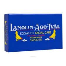 <b>Мыло</b> - <b>Маска для лица</b> Lanolin-Agg-Tval VICTORIA SOAP ...