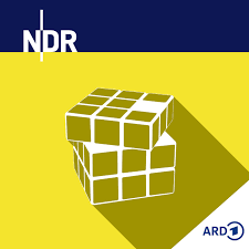 NDR Feature Box