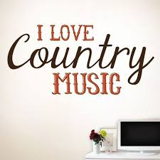 Best eleven important quotes about country music photo French ... via Relatably.com