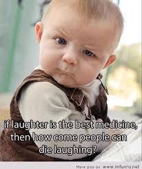 Ideas, Laughter, and Memes – Cedar Writes via Relatably.com