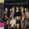 PCD [Japan Bonus Tracks]