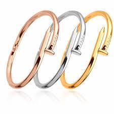 ecoday fashion geometric acrylic earrings for women drop pendientes mujer brincos 2019 earings jewelry
