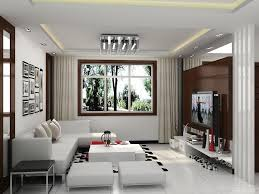 Modern Style Living Room Modern Style Living Room Furniture Engaging Property Living Room