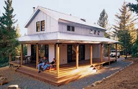 Designing the Small House   Buildipedia    Plan