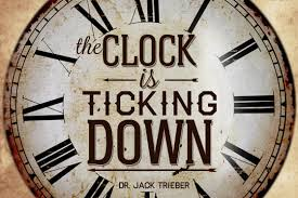 Image result for image of ticking clock