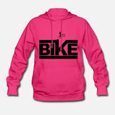 Shop Mountain <b>Bike Hoodies</b> & <b>Sweatshirts</b> online | Spreadshirt