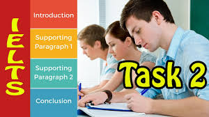 common structure for ielts essay writing task answers common structure for ielts essay writing task 2 answers