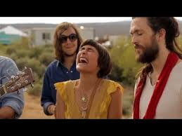 Edward Sharpe & The Magnetic Zeros - <b>Home</b> [2009] - YouTube