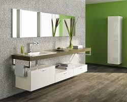 modern bathroom wall storage cabinets for bathroom bathroom storage wall cabinets bathroom wall storage