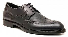 Обувь <b>LLOYD</b> (<b>Ллойд</b>) - купить в Москве в интернет-магазине