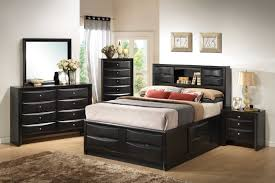 bedroom furniture contractstudentbedroomfurniture:  images about individual bedroom furniture on pinterest modern desk pool chairs and bedroom furniture