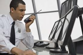physical security armed and unarmed security officers and corporate workplace security we have trained professionals to meet every clients security needs corporate physical security jobs