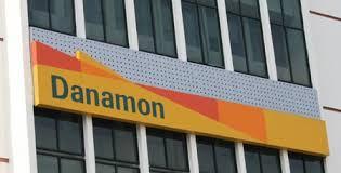 Lowongan Kerja Bank Danamon Maret 2013