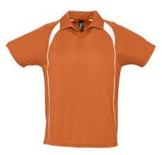 Спортивная одежда оптом – производство формы на заказ ...