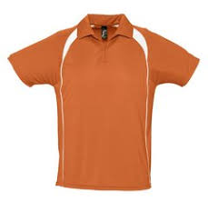 Спортивная <b>одежда</b> оптом – производство формы на заказ ...