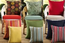 patio couch cushions furniture cushion