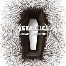 <b>Death Magnetic</b> - Wikipedia