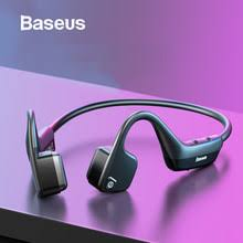 Отзывы на Phone Wireless Earphones <b>Baseus</b>. Онлайн-шопинг и ...