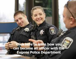 police eugene or website downtowncort3 middot hiring police slideshow