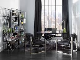 trend decoration office decorating ideas ideas corporate office decorating ideas office small business office business office decorating themes home office christmas