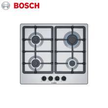 <b>Газовая варочная панель Bosch</b> Serie 4 PGP6B5B90R - купить ...