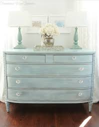 1000 ideas about blue painted dressers on pinterest dressers painted dressers and yellow painted dressers blue furniture