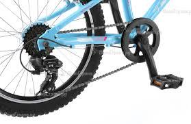 "Детский <b>велосипед Schwinn Cimarron</b> 20"" (<b>2019</b>) купить в Орле ..."