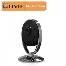 <b>VStarcam C7893WIP</b> Wi-Fi <b>камера</b> - ТД ВИДЕОГЛАЗ Москва