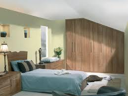ikea built in bedroom storage bedroom furniture built in