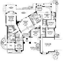 images about Floor plans on Pinterest   Architectural House       images about Floor plans on Pinterest   Architectural House Plans  Home Plans and House plans
