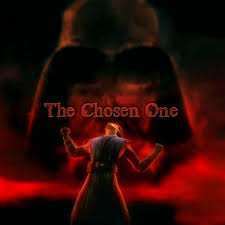 Fanmix - The Chosen One - No, William Had Nothing To Do With It via Relatably.com