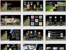 career ideas powerpoint 40077 career ideas powerpoint by career ideas powerpoint by sagefox