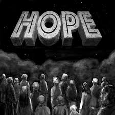 post hope america opens pandora s box the huffington post 2015 12 30 1451444389 2590956 01 hope jpg