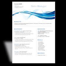 word resume builder  construction manager resume sample  sample    resume cv template word