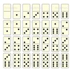"""R�sultat de recherche d'images pour """"Domino"""""""