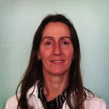 Photo of Ms Heather Coleman - ColemanH