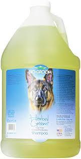 Pet <b>Herbal</b> Supplements : Amazon.com: <b>Bio</b>-<b>Groom Herbal Groom</b> ...