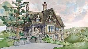 English Stone Cottage House Plans English Cottage Interiors  stone    English Stone Cottage House Plans English Cottage Interiors
