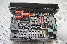 bmw e88 fuse box tractor repair wiring diagram e60 wiring diagram blower on bmw e88 fuse box bmw e93 fuse box on bmw e88 fuse box