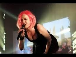<b>Garbage Live</b> Concert 2020 HD - YouTube