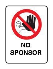Lo sponsor dell'AFC