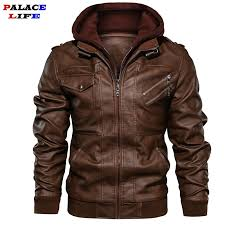 Palace <b>life</b> Official Store - Amazing prodcuts with exclusive discounts ...