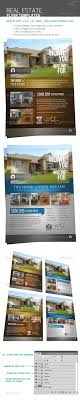 images about real estate psd template 1000 images about real estate psd template business flyer templates promotion and real estate business
