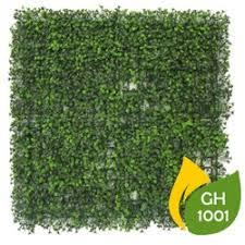 Plastic <b>Artificial Bamboo Leaves</b> Spray, Rs 240 /dozen Urmi Novelty ...