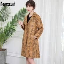 <b>Faux Leather Jacket</b> for <b>Women</b> Reviews - Online Shopping Faux ...